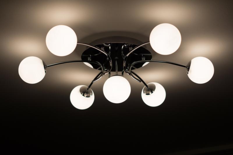 ceiling-lamp-lamp-chandelier-bulbs-56853.jpeg