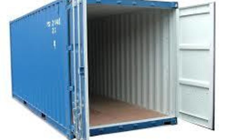 Caringbah - 20ft Container Storage - Great Secure Location near Ports