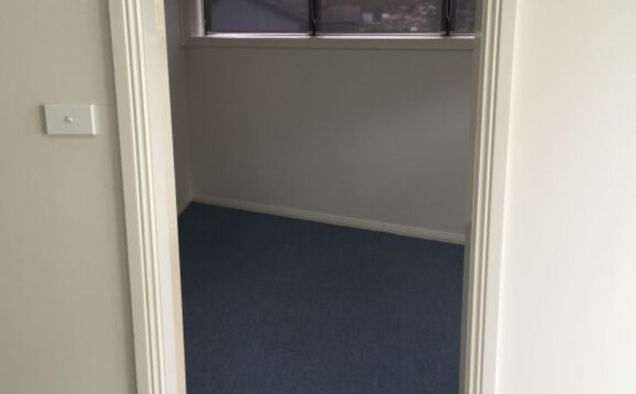 Chiswick - 12sqm secure storage room #2