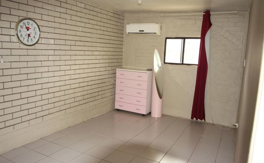 Two bedrooms in Casula