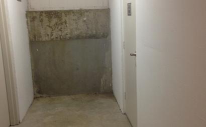 9 sqm storage room available in Parramatta #2