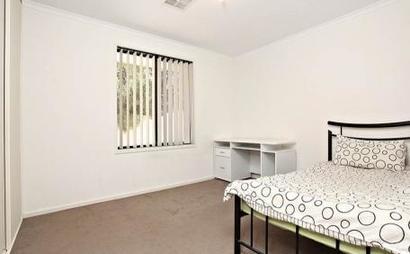 Bedroom for storage in McLaren Flat, SA #1
