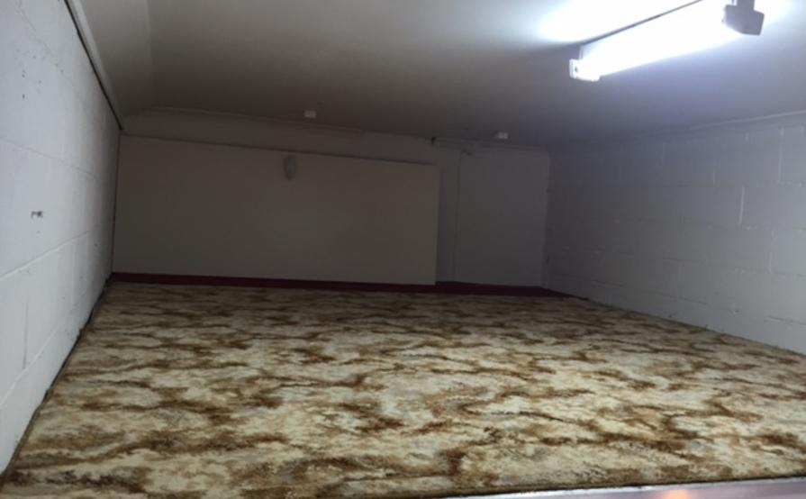 Storage Space / Loft in Elwood