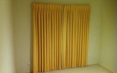 Craigieburn - Storage Indoors #2