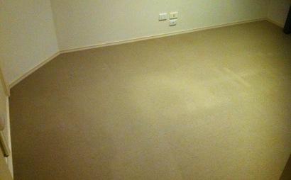 Craigieburn - Storage indoors #1