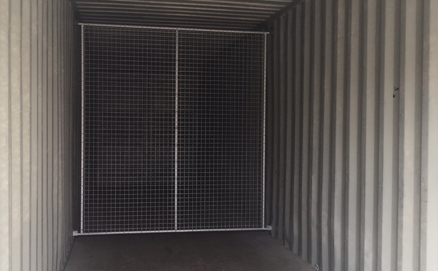 Acacia Ridge Storage Space