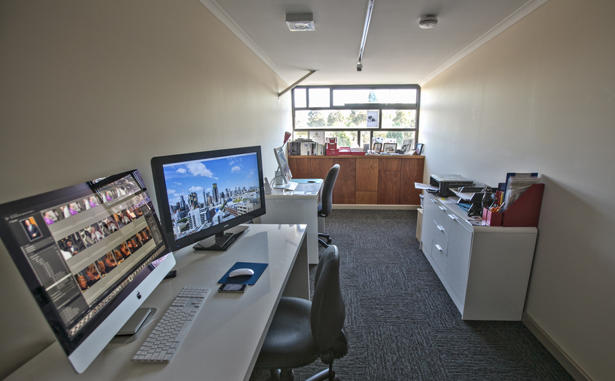Yarraville - Office to hire