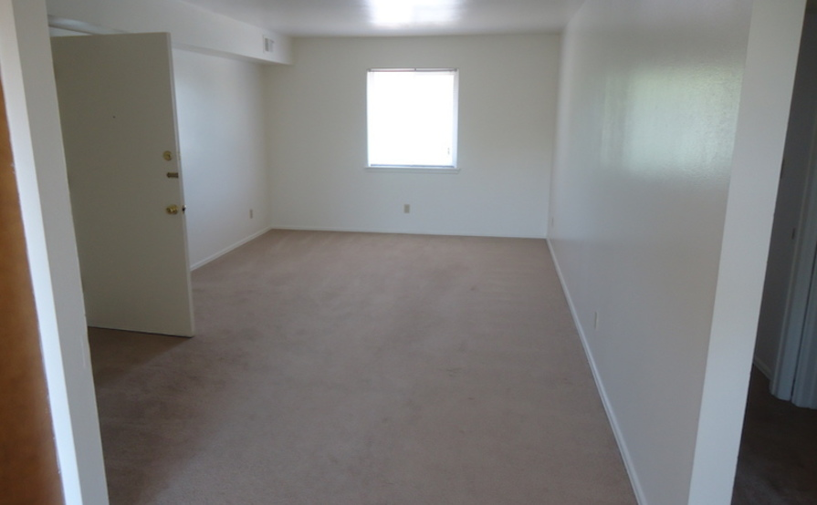 Kirrawee - Secure Short-Long Term Storage 2m2 (2x1x2.4m)