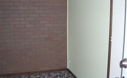 Large room In Greensborough