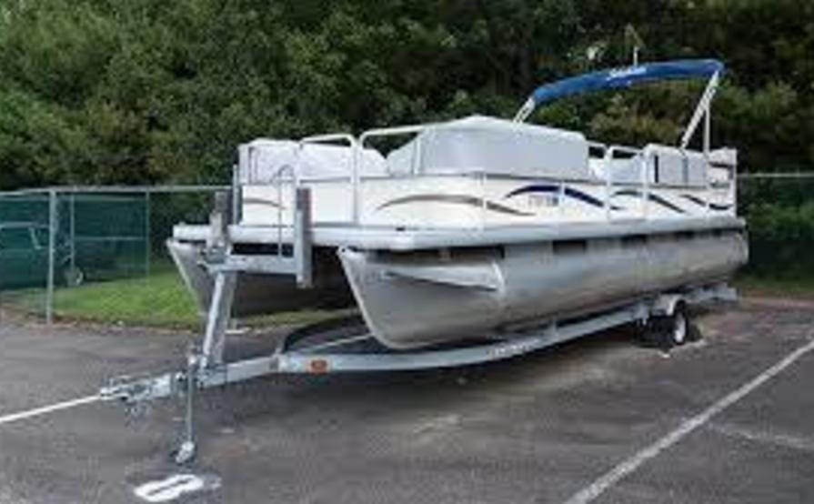 Midland RV & Boat Storage