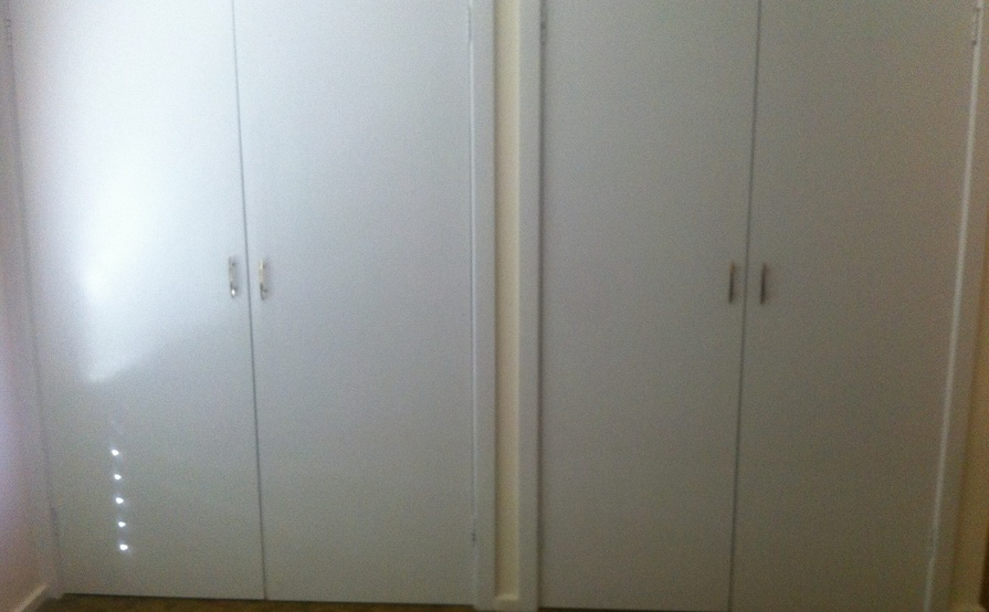 Cheap Storage Eltham