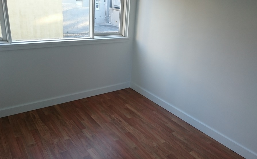Studio available for storage - separate entrance - 24 hour access