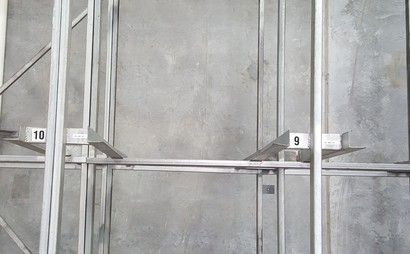 Sunshine West - 1 Standard Pallet Space@$2.99 weekly for Rent in a Secure Warehouse