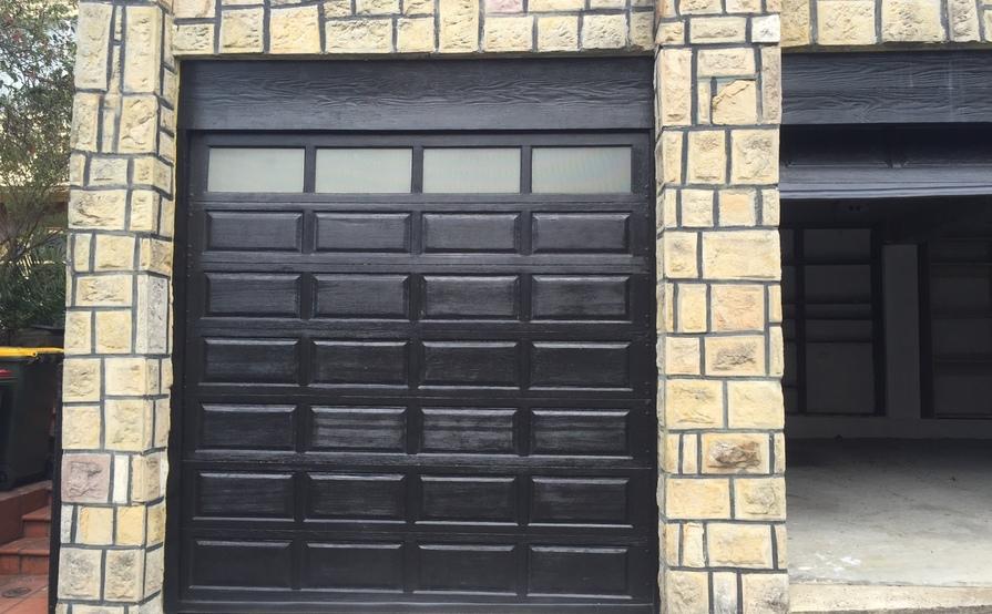 Coogee - Single Secure Garage for Parking/Storage #2