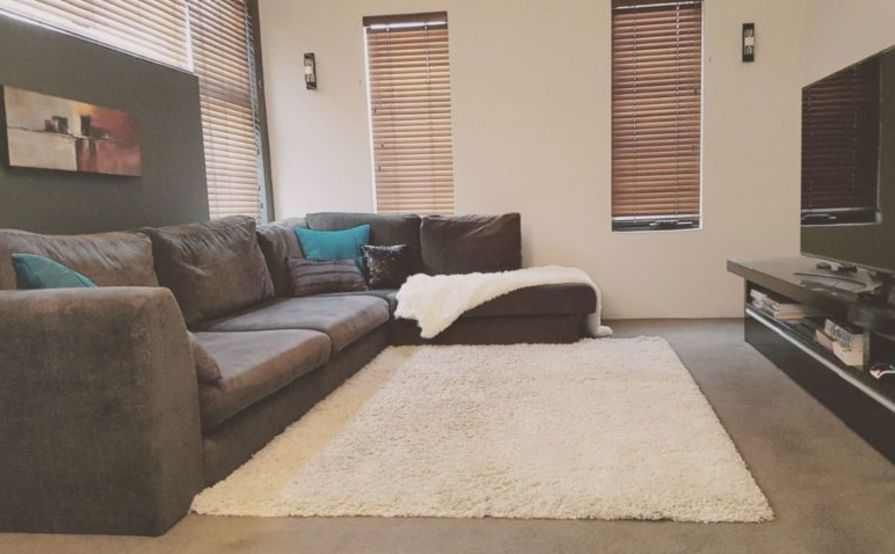 Room for rent in Morley