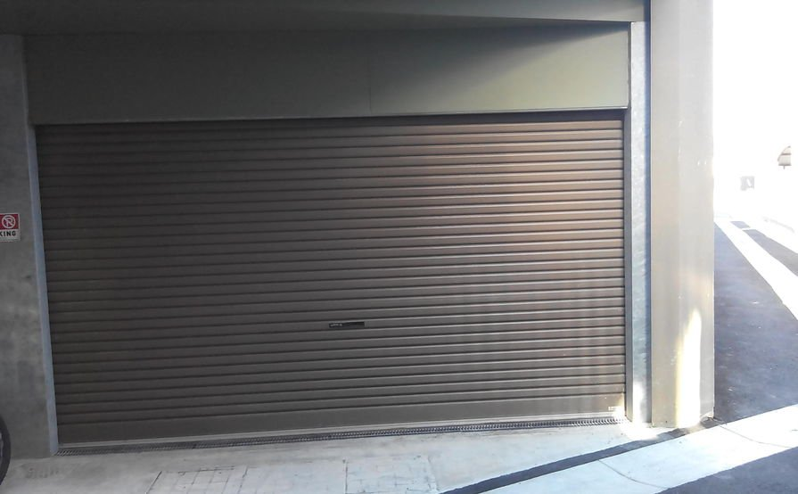'The Loft' - Sorrento - Retail Storage! (Space 2)**
