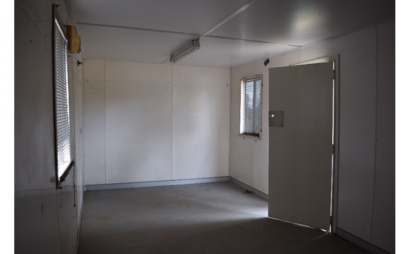 Large Lockable Demountable in Kemps Creek (Near Penrith and Liverpool)