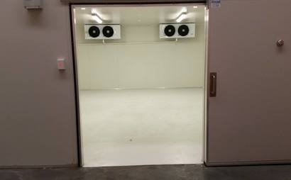 Warehouse space/Ample dry storage space for Lease $60.58 per Pallet