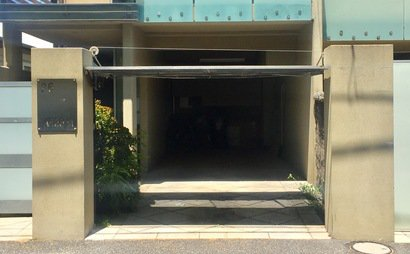 Large South Yarra Garage Space, very handy location!
