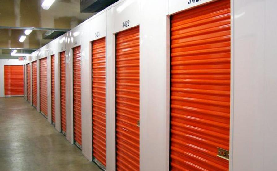 Self Storage Pascoe Vale 6.75 sqm