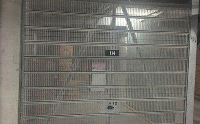 Hurstville - 24/7 Secure Lock Up Garage for Parking/Storage available 28/08/17