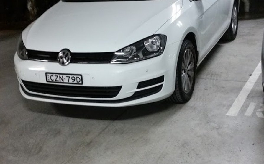24 hour Security parking Kogarah (near hospital)
