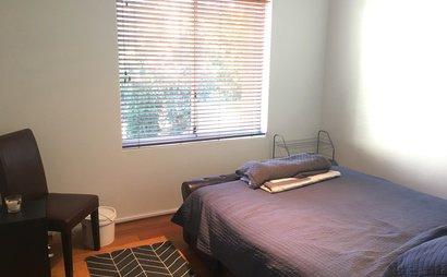 Treatment, practice, storage or work space
