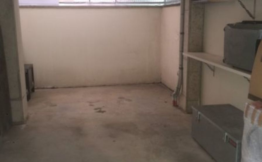 Rose Bay - Car Space / Storage Unit