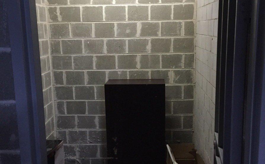 Storage Room  in Strathfield