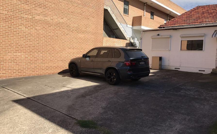 48 Burwood Rd, Burwood NSW 2134