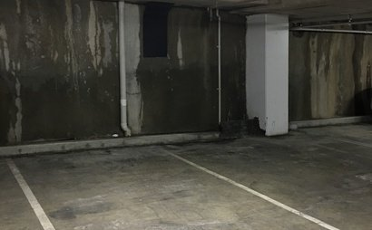 Burwood Parking Space for Rent