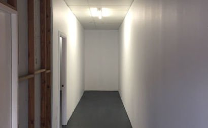 Tweed Heads South - Storage Room + Storage In A Hallway for Rent