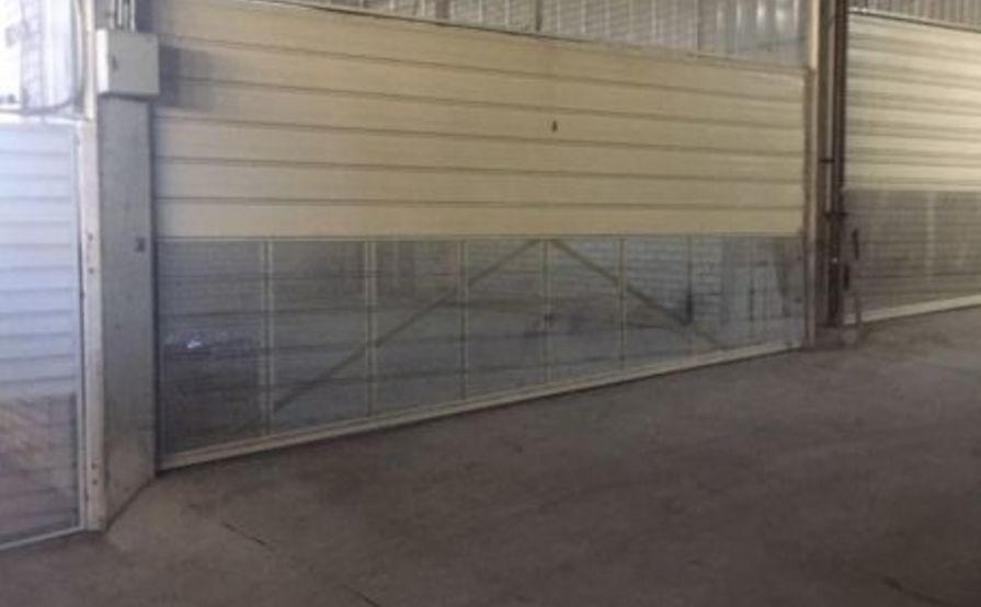 Bondi Beach - Double Lock Up Garage for Rent