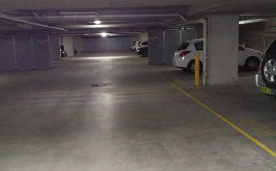 Parking Space in Stanmore with 24/7 Access (Available by the 1st of November)