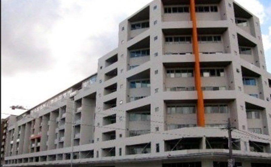 Hurstville - Apartment basement parking space for rent including cage
