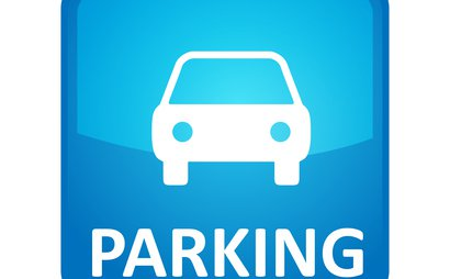 car parking in Melbourne CBD