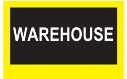 Warehouse Space - 6m High, Forklift, Racking, Power, Phone etc