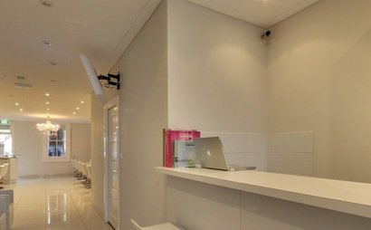 Surry Hills - Workshop/Office Space near Station