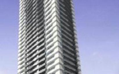 Melbourne CBD Secure Undercover Parking for Rent