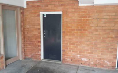 Armadale - Self Storage for Rent near Station