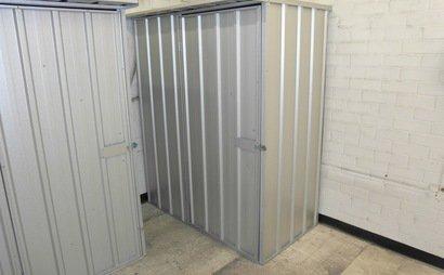 Parramatta Self Storage Unit in the CBD #3