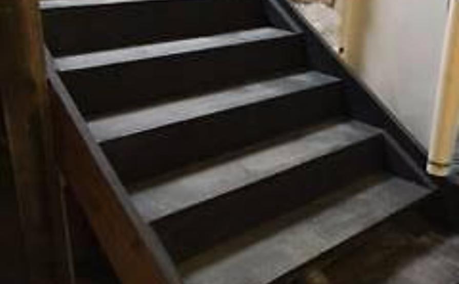 Kogarah- Warehouse space for rent