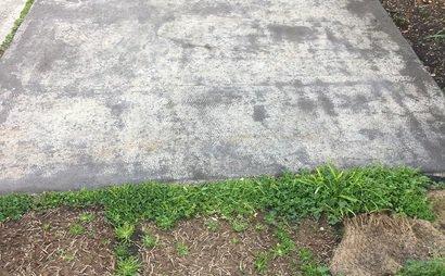 Leasing parking space  in Bundoora