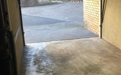 Randwick - Lock Up Garage for Rent