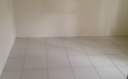 Room for storage approx. 3 X 3 Earlville-Cairns