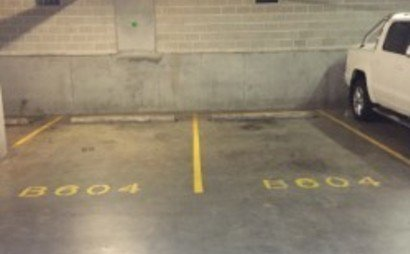 Car Parking or Storage in Drummoyne near Birkinhead Point