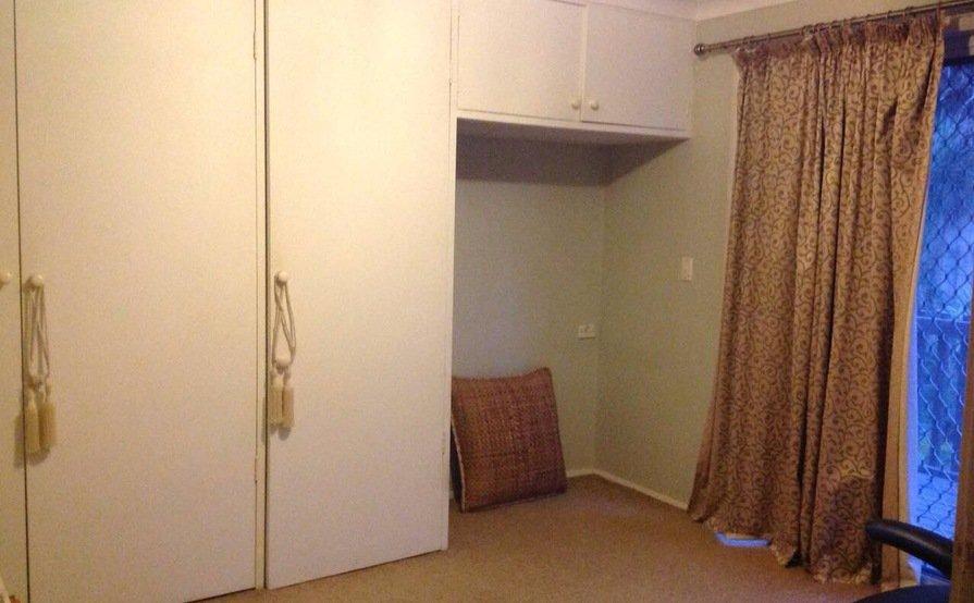 Big room in Carlingford