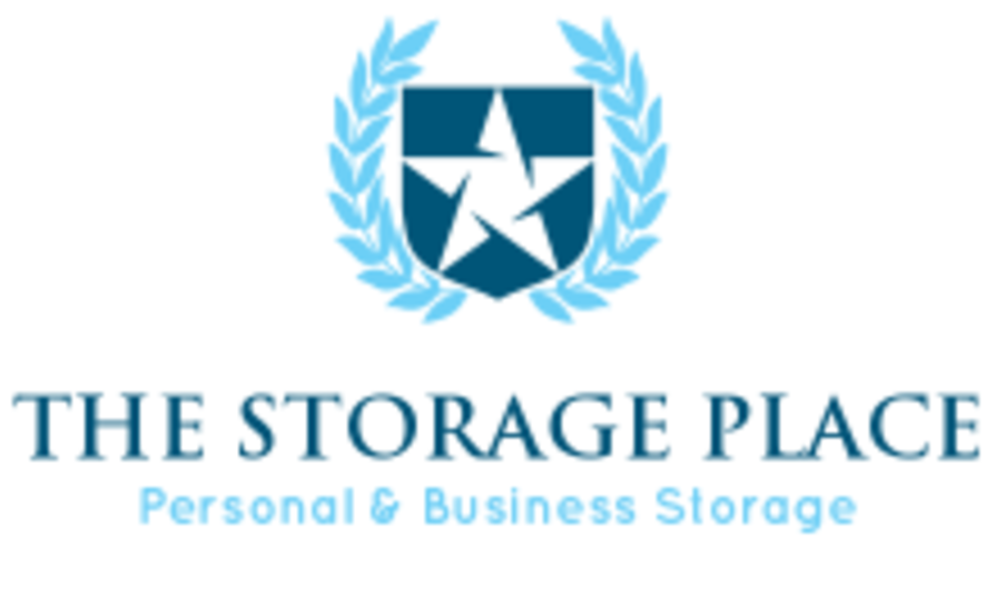 Car Parking and Long Term Car Storage - Central Cairns