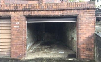 Randwick - Lock Up Garage for Parking/Storage #3