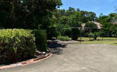 Moorooka - Carport Available for Rent #2